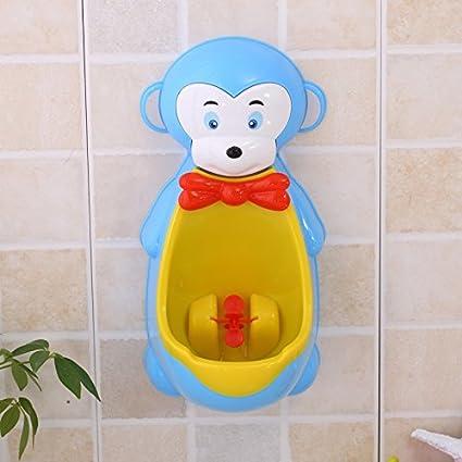 Bathroom christmas pee potty toilet