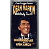 The Dean Martin Celebrity Roasts: Men of the Hour: Muhammad Ali & Hank Aaron