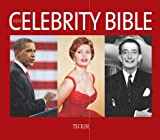 Mini Celebrity Bible, Philippe De Baeck, 9079761834