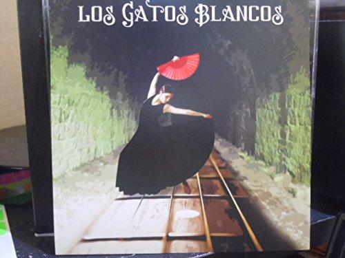 Los Gatos 4 Manufacturer OFFicial shop years warranty Blancos