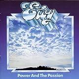 Power & Passion