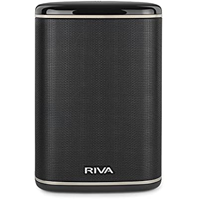 riva-audio-compact-multiroom-digital