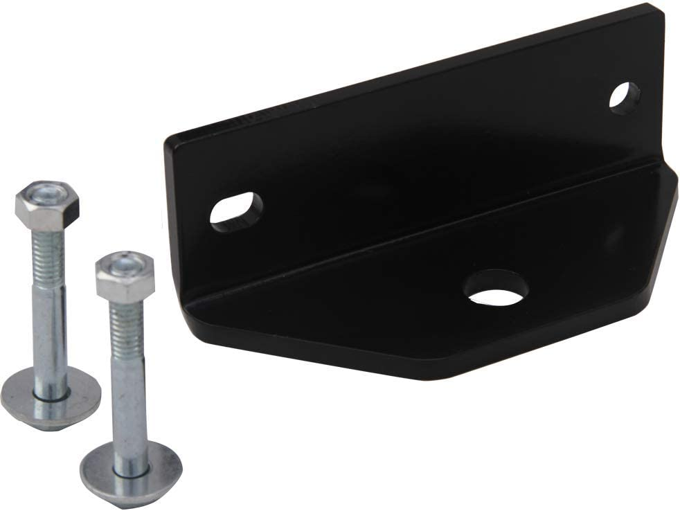 NIXFACE Rear Zero Turn Mower Trailer Hitch Fit for Husqvarna RZ Z200 Series Repalce for 587481201