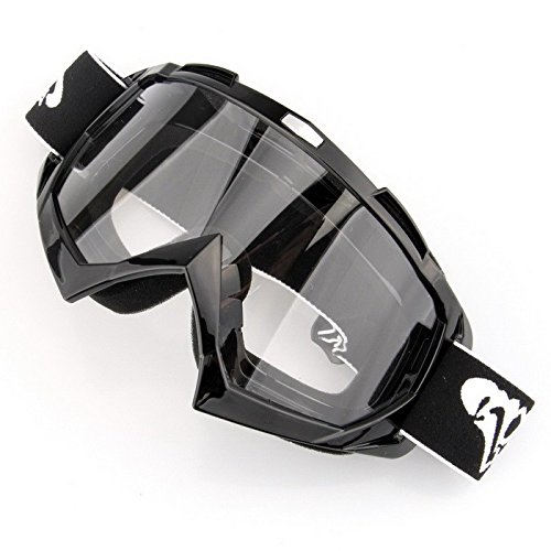 motorcycle-glasses-outdoor-motocross-sports-bike-racing-riding-protective-eyewear-sun-uv-protection-