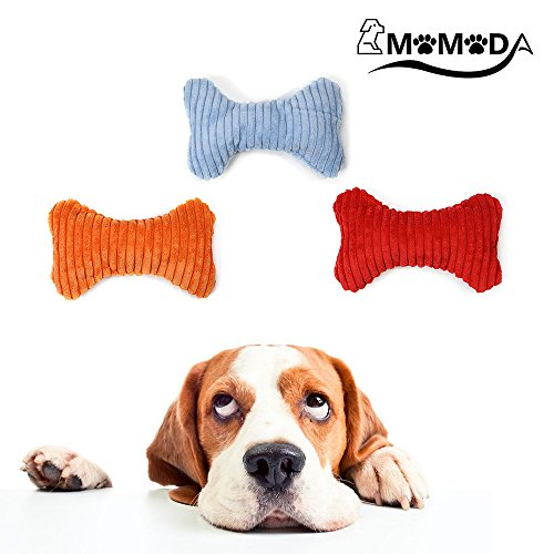 Squeaky-dog-toys-with-50pcs-Replacement-Dog-Toys-SqueakersMOMODA-3-Pack-Dog-Chew-Toys-for-Small-Medium-Dogs-Puzzle-GamesCleaning-teeth