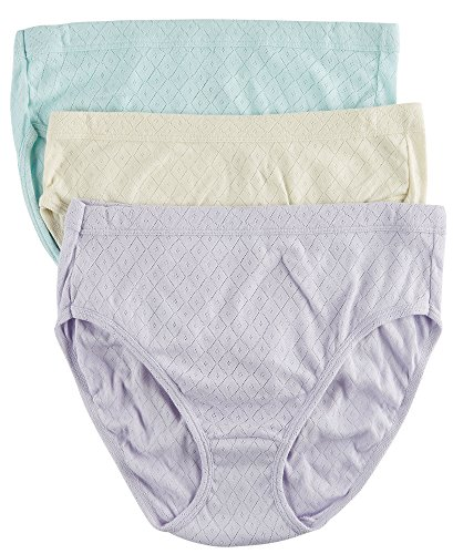 jockey-3-pk-elance-breathe-hi-cut-panties-1541-7-violet-sandy-mint