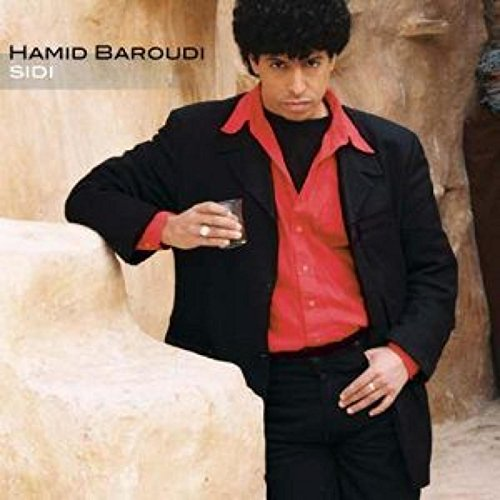 music mp3 gratuit hamid baroudi