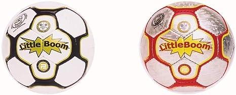 Cosas - Mini balón