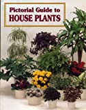 Pictorial Guide to House Plants, Helmer, M. Jane and Hodge, Karla S., 0894840533