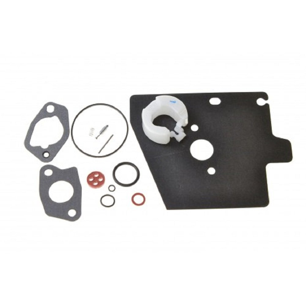 Kohler 14 757 03-S Carburetor Repair Kit