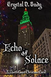 Echo of Solace