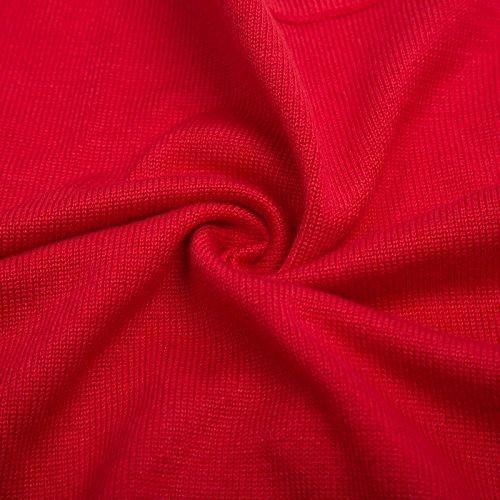 GRACE KARIN レディース ニート カーディガン ボレロ 七分袖 ショート丈 Vネック シンプル 結婚式 二次会 羽織り