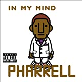 Pharrell Feat Gwen Stefani - Can I Have It Like That