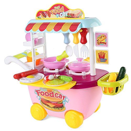 play go gourmet kitchen - 8