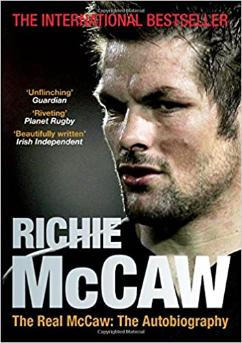!!DOCX!! The Real McCaw: The Autobiography. Gijon Vehicle bookings Special Moovit