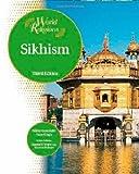 Sikhism, Bender Richardson White and Nikky-Guninder Kaur Singh, 1604131144