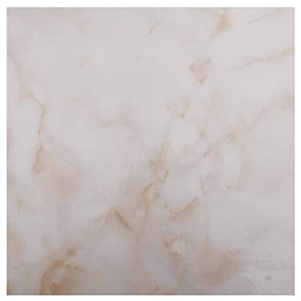 Elegant Marble Contact Paper Film Countertops Vinyl Wallpaper Sticker Peel And  Stick Self Adhesive Wrap Authentic