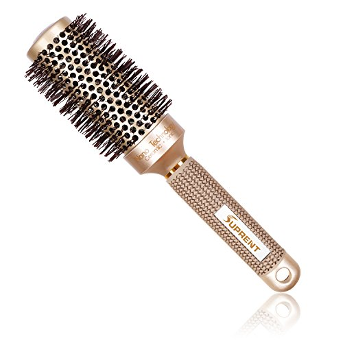 ionic hair brush - 9