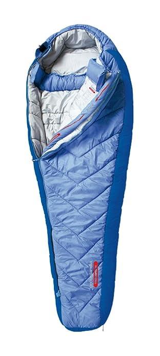 Altus Groenlandia - Saco, Unisex, Color Azul, Talla única: Amazon.es: Zapatos y complementos