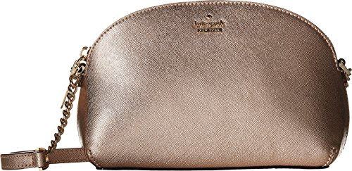 Kate Spade New York Women's Cameron Street Hilli Rose Gold One Size by Kate Spade New York