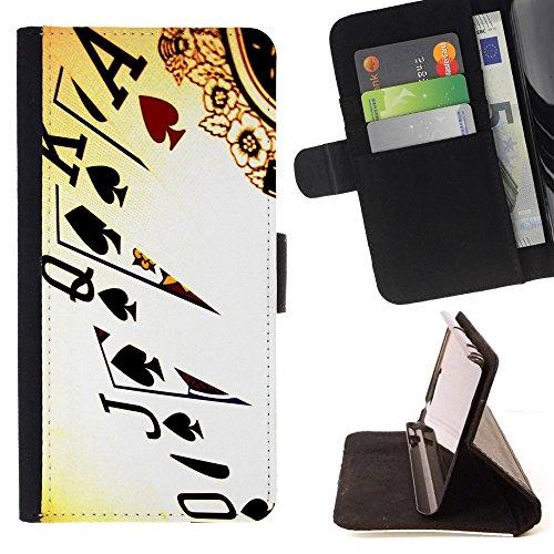 card game king queen joker - 9