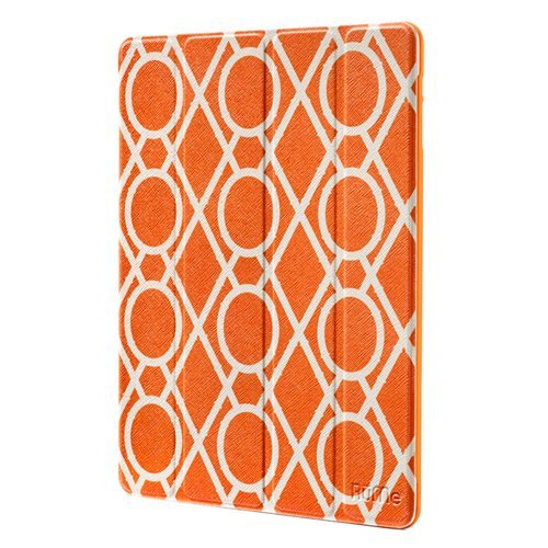 rume-bags-customizable-iphone-case-retail-packaging-clementine