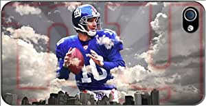 New York Giants NFL Case For Samsung Note 2 Cover Case v31 3102mss