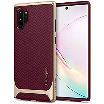 Amazon.com: Lontect for Galaxy Note 10 Plus Case Luxury ...