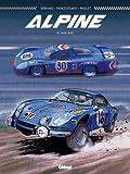 """Afficher """"Alpine"""""""