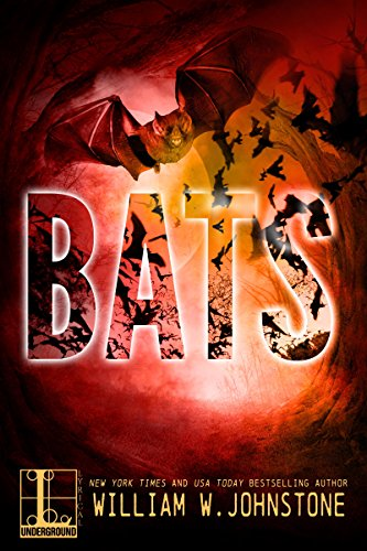 Download PDF Bats