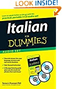 Italian For