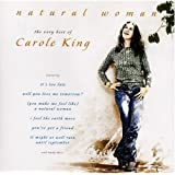 Natural Woman - The Very Best Of