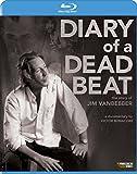Diary Of A Deadbeat: The Story Of Jim VanBebber (Combo) [Blu-ray]