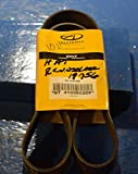 ALLIANCE SERPENTINE BELT GT 4100502DF CENTURY SERIES LOW SHIPPING ---> 7239