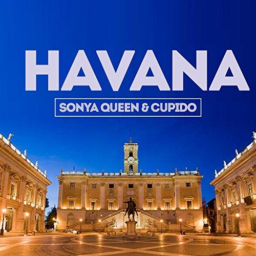 Havana Queen - Havana