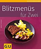 img - for Blitzmen??s f??r zwei by Margit Proebst (2007-08-06) book / textbook / text book