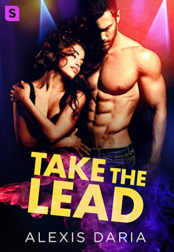 Take The Lead (A Dance Off Novel) Image