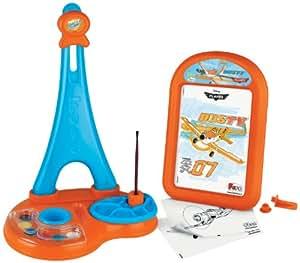 Faro - Caballete para pintar Aviones Disney Aviones (54611P)