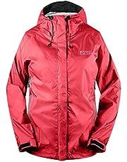 Red Ledge Free Rein Waterproof Jacket Women's