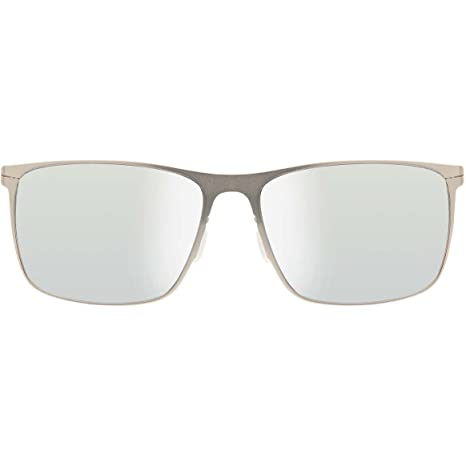 0febc05bfe0 RODENSTOCK Men s R1403-B Sunglasses  Amazon.co.uk  Clothing