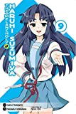 The Melancholy of Haruhi Suzumiya, Vol. 9 - manga