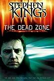 The Dead Zone Amazon Instant