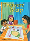 Treasure Map, Kurt Redondo, 1404264639