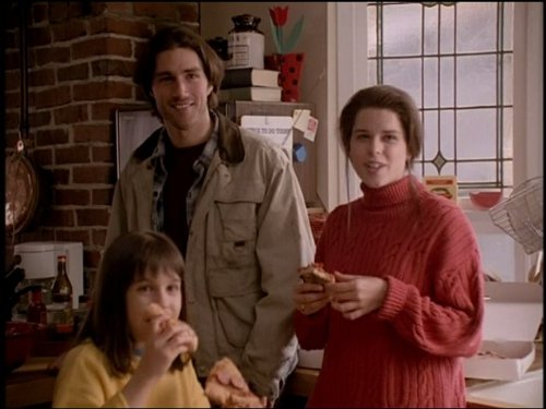 Top 8 best party of five the complete series 2020