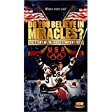 Do You Believe in Miracles: Story of 1980