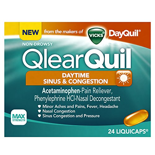 vicks-qlearquil-daytime-cold-and-allergy-sinus-and-nasal-decongestant-liquicaps-24-count