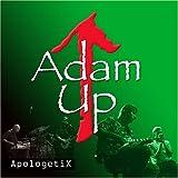 Adam Up