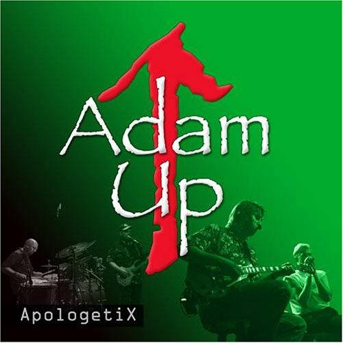 Manufacturer regenerated product Adam Direct store Up