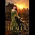 Highland Healer (Highland Healer Series Book 1)