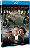 Above & Beyond [Blu-ray] [Import]